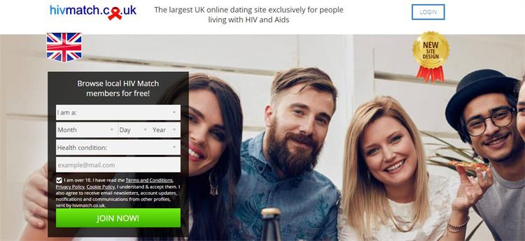 free dating sites that are free